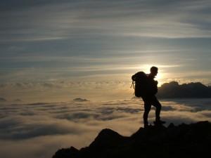 Trekking de 4 días en Picos de Europa. Día 1