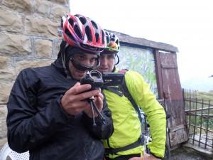 videos sobre mountain bike