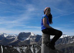 trekking deluxe asturias 6 dias