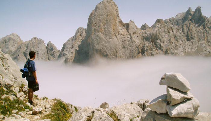 ruta 2 dias picos de europa