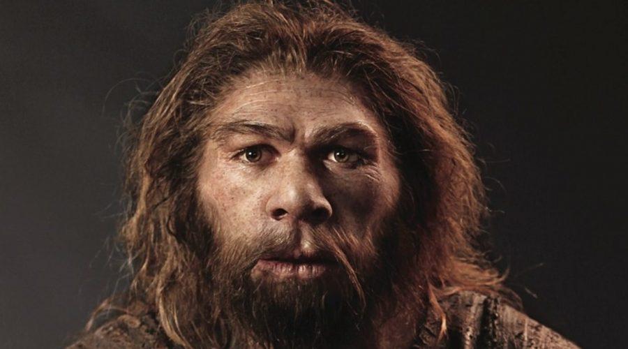 sidron territorio neandertal