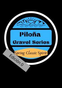 piloña gravel series